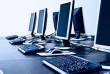 У Мукачеві на комп'ютеризацію медицини виділили 8 мільйонів