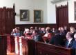 У Мукачеві скликають позачергову сесію міськради: вирішуватимуть питання стосовно ОТГ