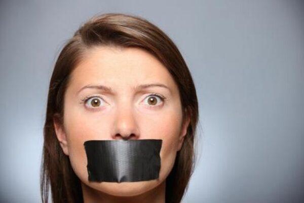 Дематюкація мови: Ольга Богомолець запропонувала заборонити мат в Україні