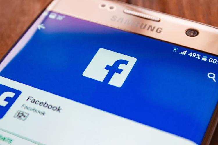 Стався масштабний збій у роботі Instagram, WhatsApp та Facebook