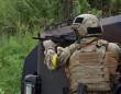 СБУ провела на Закарпатті планові антитерористичні навчання