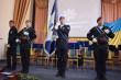 День Національної поліції України: в Ужгороді пройшли урочистості