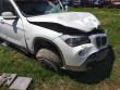 Відома закарпатка потрапила в аварію у сусідній Словаччині