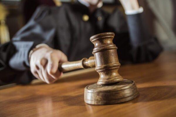 П'яний чоловік застрелив знайомого. Суд виніс вирок