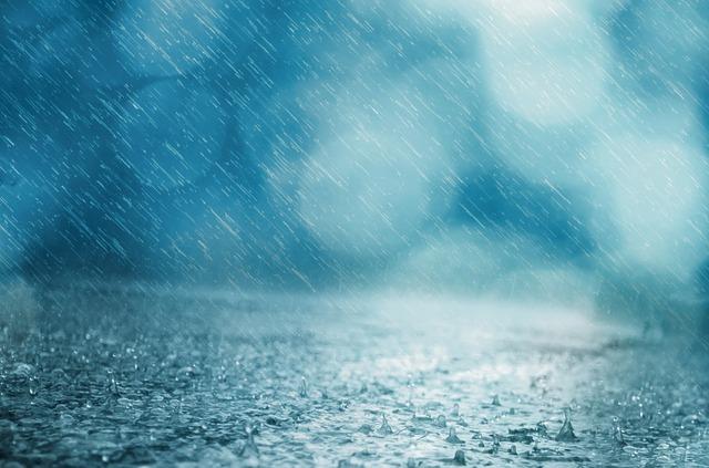 Наслідки зливи в Ужгороді та на Берегівщині