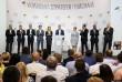 Чи потрапить «Українська стратегія» до парламенту?