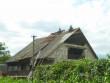 У селі на Іршавщині негода пошкодила понад 240 будинків