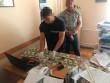 Чиновника затримали в робочому кабінеті під час отримання хабара