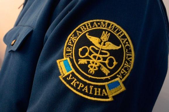 Колишнього керівника Закарпатської митниці ДФС підозрюють у привласненні майже 13 мільйонів, виділених на реконструкцію КПП Ужгород