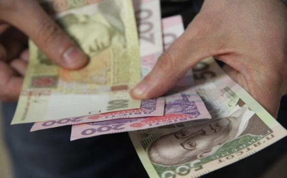 В Ужгороді 27-річний хлопець украв віз випускниці школи 2 тисячі гривень