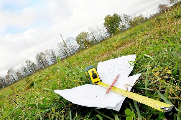 Колишній виконувач обов'язків головного архітектора Ужгородської міськради незаконно погодив висновок відведення двох земельних ділянок у приватну власність