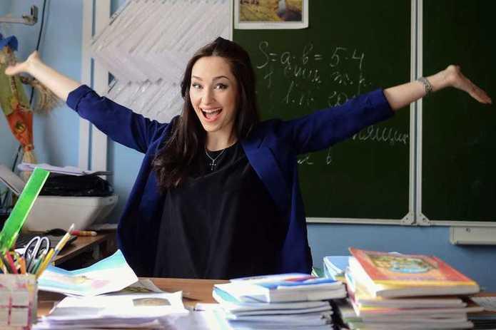 В 2020 році вчителям підвищать зарплату