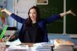 Коли вчителям чекати на підвищення зарплат