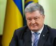 Порошенко заявив, що зустрів на Закарпатті майбутнього президента