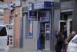 У Мукачеві цьогоріч демонтували 120 об'єктів зовнішньої реклами