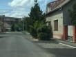 У Мукачеві триває капремонт вулиці Небесної Сотні