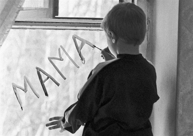 У Мукачеві на обліку перебуває 37 дітей-сиріт і 126 дітей позбавлених батьківського піклування
