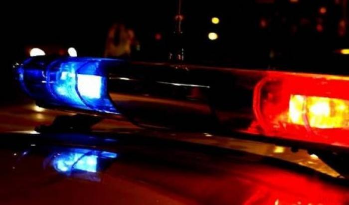 Іноземець вночі скоїв аварію у селищі Королево і втік