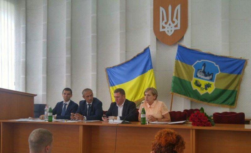 Підраховані збитки від негоди на Ужгородщині