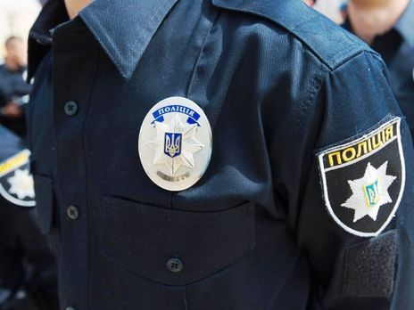 За добу поліцейські Закарпаття виявили 5 водіїв у нетверезому стані