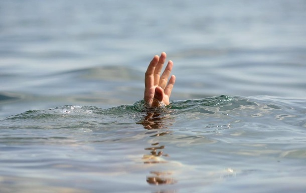 У річці Тиса в селі Франчиково потонула літня жінка