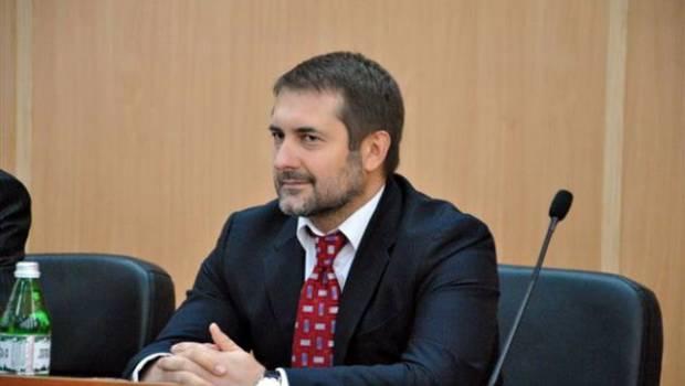 Екс-керманич Мукачівського району може стати першим заступником губернатора Закарпаття