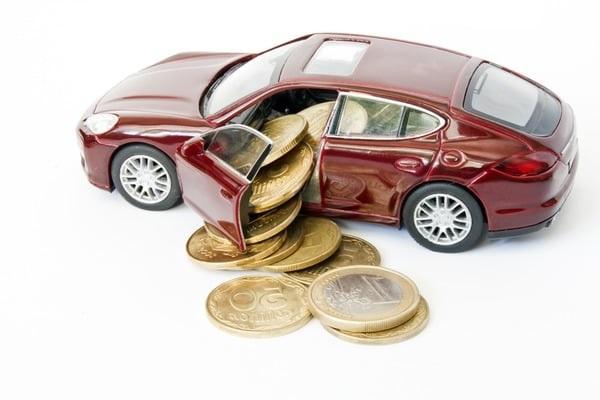 Податок на авто: за які машини і скільки доведеться сплачувати закарпатцям