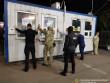 Правоохоронці викрили схему систематичного отримання хабарів посадовцями ДФС