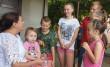 Інга Маковецька: Підтримка багатодітних сімей – обов'язок держави