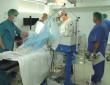 В одній із клінік Закарпаття провели унікальну операцію, аби врятувати молодого хлопця