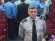 Романа Стефанишина звільнено з посади керівника поліції Закарпаття, – джерела