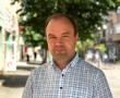 Олександр Горячкун: Підтримую бажання президента очистити владу від старих кадрів та корупції
