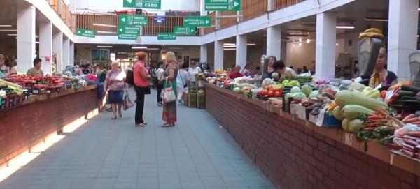 В другому півріччі на закапатців чекає значне здорожчання продуктів