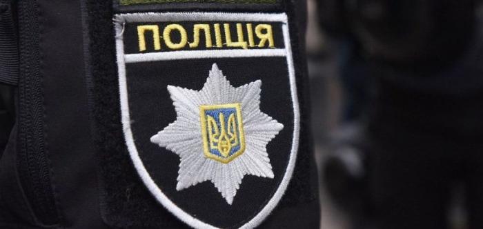 """На Закарпатті поліція задокументувала 5 випадків порушення режиму у """"день тиші"""""""