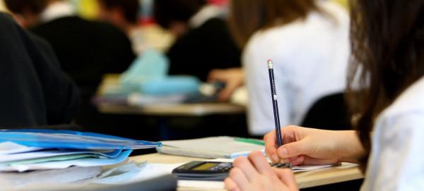 В Україні може зрости вартість навчання на популярних спеціальностях