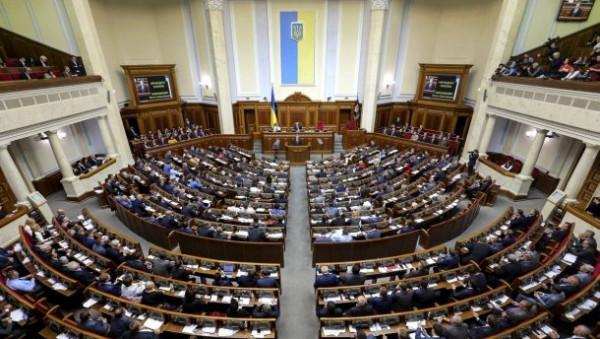 Українці сьогодні на дострокових виборах обирають новий склад Парламенту