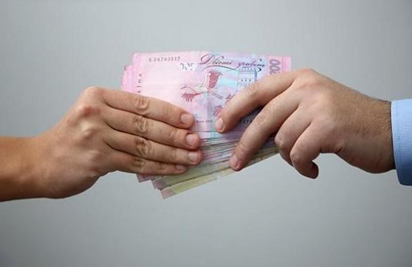 Поліція відкрила кримінальне провадження щодо можливого підкупу виборців на Ужгородщині