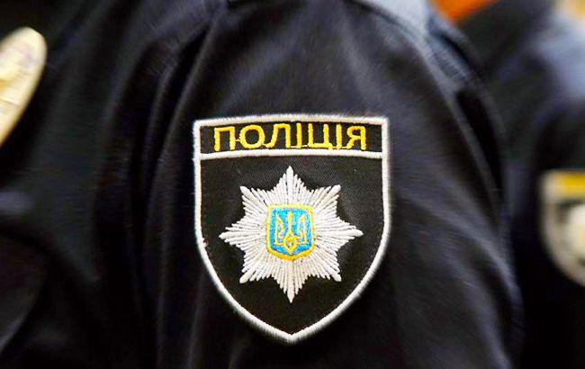 Поліція прокоментувала інформацію про бійку на виборчій дільниці у Мукачеві