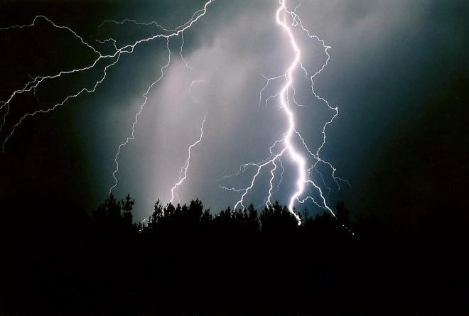 На Закарпатті очікують значне погіршення погодних умов