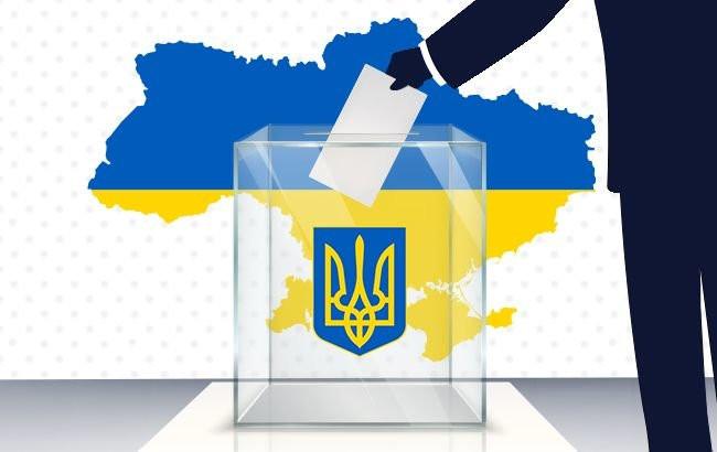 Парламентські вибори: перші результати Національного екзит-полу