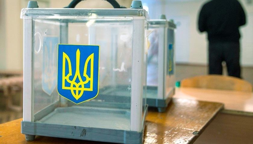 Хто з депутатів-мажоритарників виграє у виборах на Закарпатті: перші результати