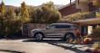 Новий Hyundai Santa Fe - за вигідними цінами