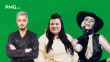 Maruv, Alyona Alyona та KHAYAT виступлять в Ужгороді