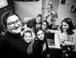 У Мукачеві юні кіношники готуються до прем'єри власних стрічок