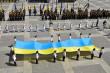Наступного місяця українці відпочиватимуть 10 днів