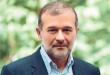 Віктор Балога прокоментував можливість перерахунку голосів на окрузі