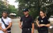 Конфлікт в Ужгороді: соцмережі вибухнули коментарями