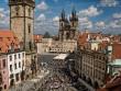 У Чехії помер заробітчанин із Закарпаття