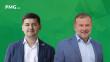 Віктор Балога зробив резонансну заяву: у чому політик звинувачує Едгара Токара