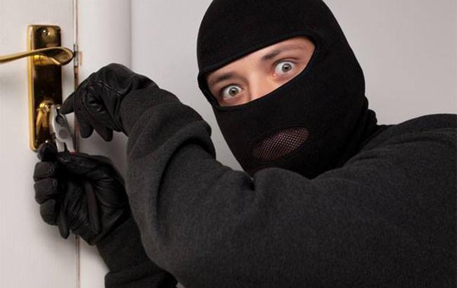 5 порад, як вберегти житло від крадіжки